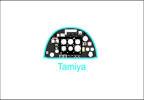 YMA3220 fit