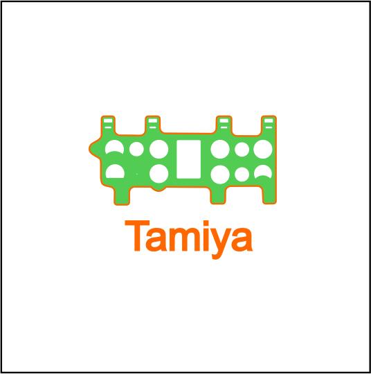 YMA3224 fit