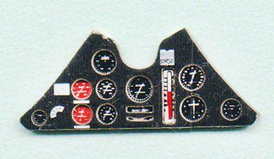 YMA4801