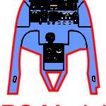 YMA4808 CR-714 fi