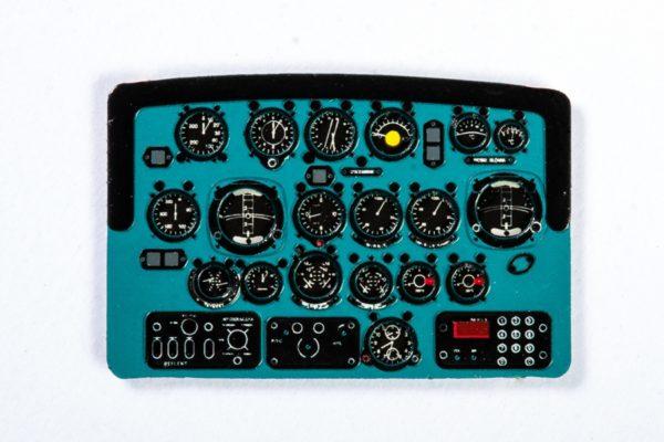 YMA4835 Mi-2 det