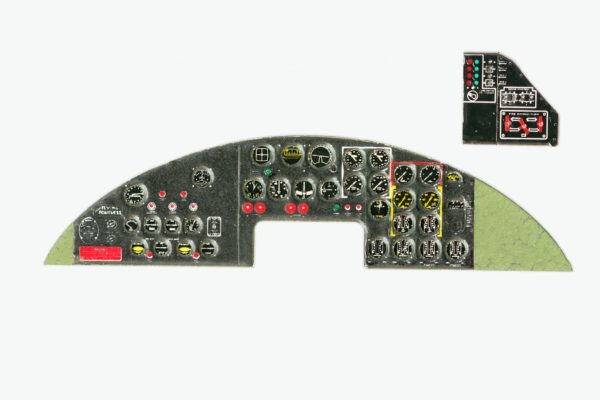 YMA4843 B-17G 2048