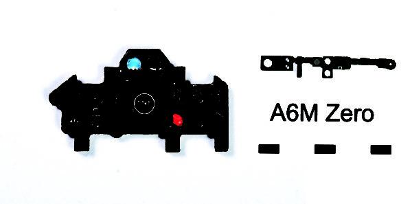YMA7256 A6M3