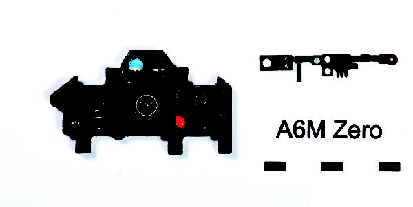 YMA7257 A6M5