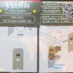 YML3502 CASE VAI etyk