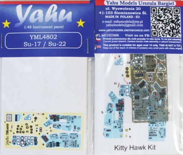YML4802 Su 17 22 etyk